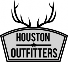 Houston Outfitters